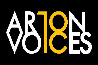 ArtonVoices